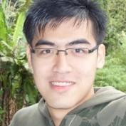 BryanLSC profile image