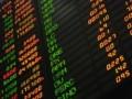Books for Beginner Stock Investors In Malaysia