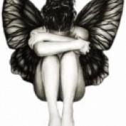 placebogirl profile image