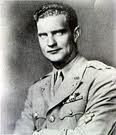 2004  Robert Morgan U.S. Air Force colonel and pilot, commander of Memphis Belle
