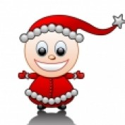 holidayhelper1 profile image
