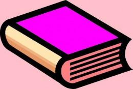 Dalriada Books Ltd