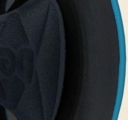 Bern Helmets - Zip Mold Construction