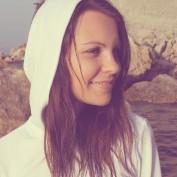 NejaLovely profile image