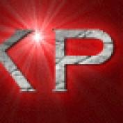 KPI profile image