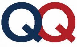 Quidditch Quarterly