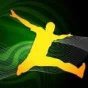 ariding lm profile image