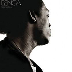 Benga - One of the best Dubstep artists on the planet