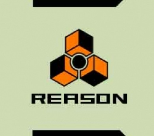 Propellerhead Reason - One of the most popular choices for Dubstep Artists