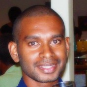 BernardSinai LM profile image