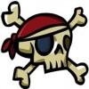 StThomasBoatRen profile image