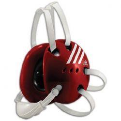 Adidas Response Ear Guard