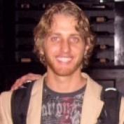 bradleywill profile image