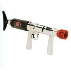 The Ultimate Marshmallow Gun Shooters - Hours and Hours of Fun