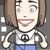 JenOfChicago LM profile image