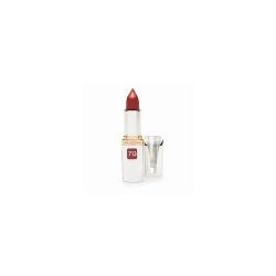 Anti-Aging Serum Lipcolour