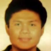 mistertomato profile image