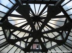 Passage Prado glass and iron roof (sportssante.com)