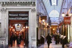 Passage Verdeau (Linternaute.com)