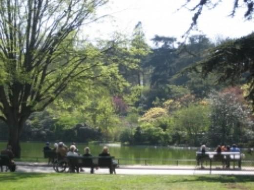 Parc Montsouris (metamorfosiblogdeejay.it)