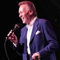 "Bobby Hatfield---died 2003--- A Rock & Roll Hall of Fame Inductee. One half of ""The Righteous Brothers"". They gave us the ""blue-eyed soul"" of the rock era. Also, They recorded the song that this whole concert is based on !!!"