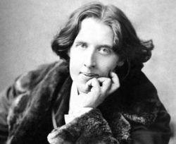 Oscar Wilde (gaylondontravel.com)