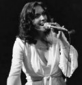 "Karen Carpenter---died 1983---One of the sweetest voices that recorded hit after hit for ""The Carpenters""."