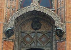 Eglise Saint Jean de Montmartre (3.bp.blogspot.com)