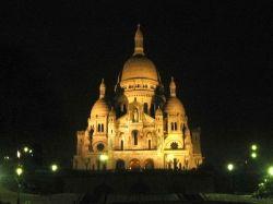 Sacre Coeur (lloydi.com)
