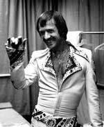Sonny Bono---died 1998--- Singer and songwriter with hits recorded by many artists. Plus he scored quite a few with his wife, Cher.