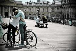 Pont des Arts (onlyphotos.org)