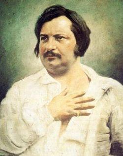 Balzac (dressspace.org)