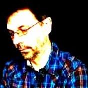 QintsGadgets profile image