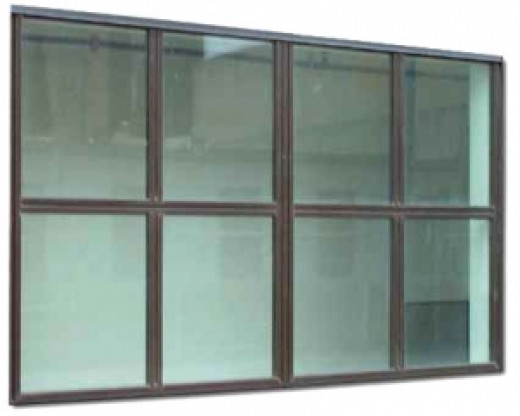 Window frame metal frame window for Metal windows