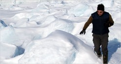 Global Warming 4--2007