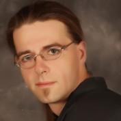 Craeft LM profile image