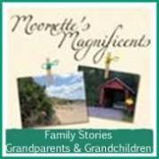 MoomettesMagnif profile image