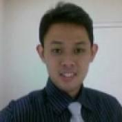 jonathanchandra profile image