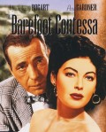 Bucket List Movie #455: The Barefoot Contessa (1954)