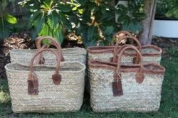 There is a basket for every occaasion