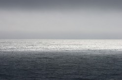 The sea: A recurring theme in        Neruda's poems -http://www.flickr.com/photos/mybluemuse/880800389/