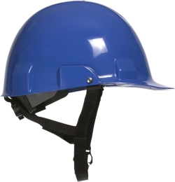 Bullard Advent Helmet