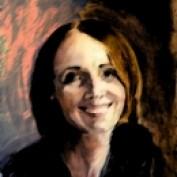 AnnRadley profile image
