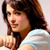 jyuva profile image