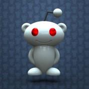 ChillyHotDog profile image