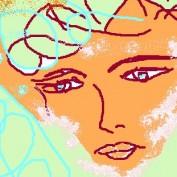 elisinha profile image