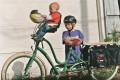 Biking With Your Baby What is the Best Baby Bike Helmet?