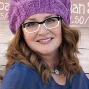 StefanieJapel profile image