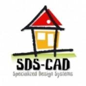 SDSCAD LM profile image
