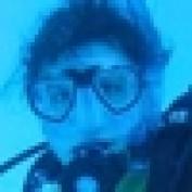 servopuff profile image
